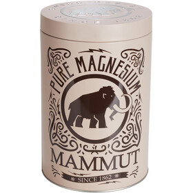 Mammut Collectors Box Pure Chalk mammut